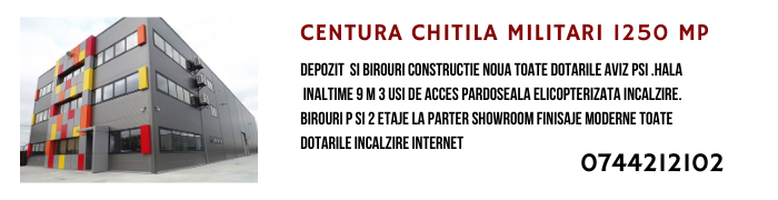 https://sites.google.com/site/halebucuresti/home/Centura%20Chitila%20Militari%201250%20mp.png